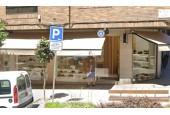 EBAL zapaterías - Avenida das Camelias nº 132, Vigo